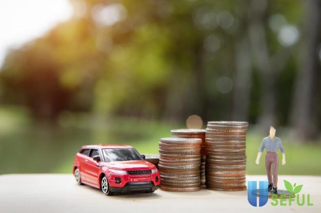 10 Ngân hàng cho vay mua Ô Tô trả góp lãi suất thấp, tốt nhất 2021 - InfoFinance.vn