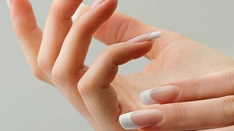 Chăm sóc da tay khỏe đẹp và sạch sẽ