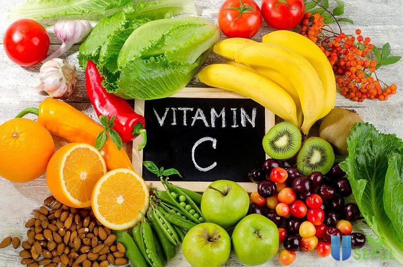 Bác sĩ dinh dưỡng tư vấn: Ăn gì để tăng tiểu cầu nhanh nhất?   Medlatec