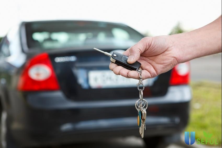 Ngân hàng nào có lãi suất vay mua ô tô hấp dẫn nhất?