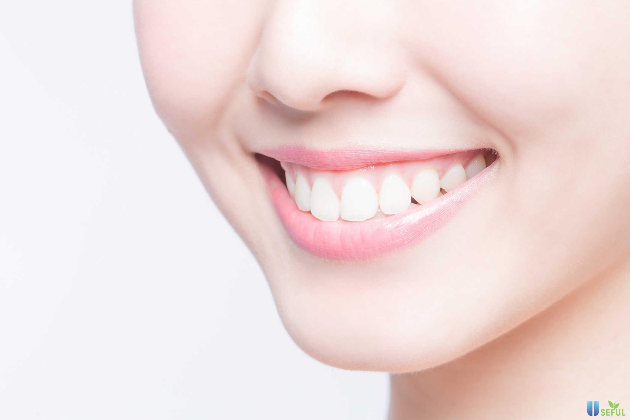 Những phương pháp tẩy trắng răng an toàn - Nha Khoa JW | Nha Khoa Hàn Quốc