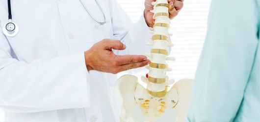 20 phòng khám cơ xương khớp ở đâu tốt nhất HN, HCM có bác sĩ giỏi