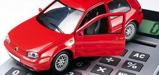 Những điều cần biết về gói cho vay mua ô tô kinh doanh