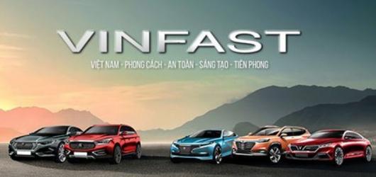 Bảng giá xe ô tô VinFast cũ kèm khuyến mãi tháng 6 2021