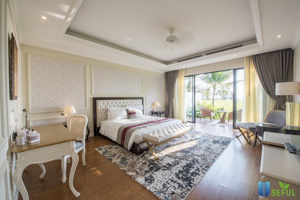 VINPEARL RESORT & SPA PHÚ QUỐC - Studio Suite Phú Quốc