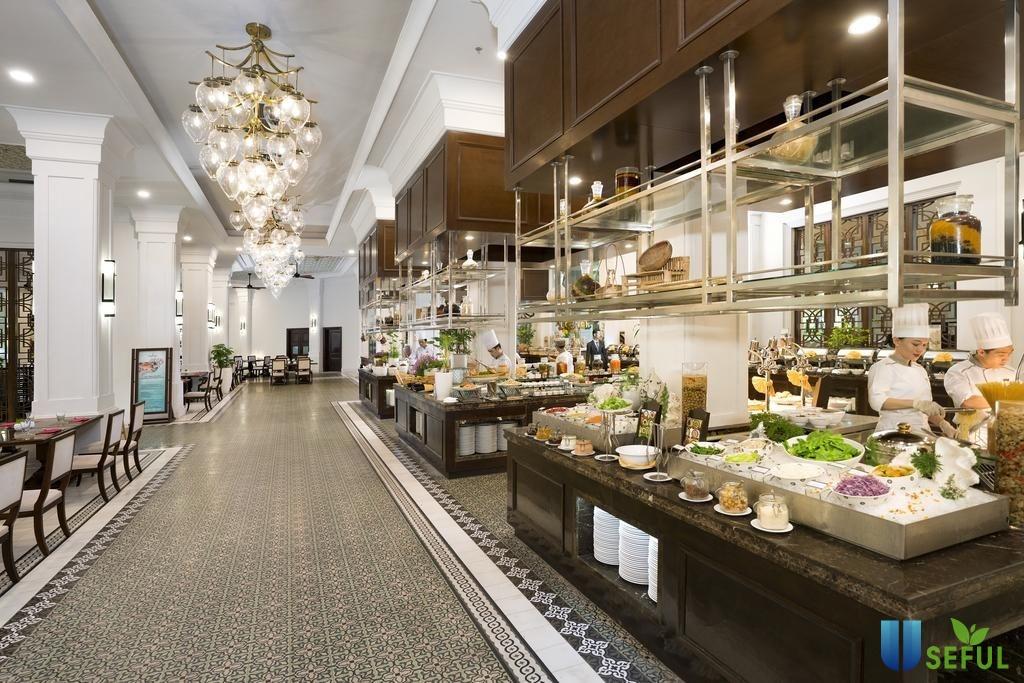 Combo Vinpearl Phú Quốc 3 ngày 2 đêm, phòng resort + vé máy bay