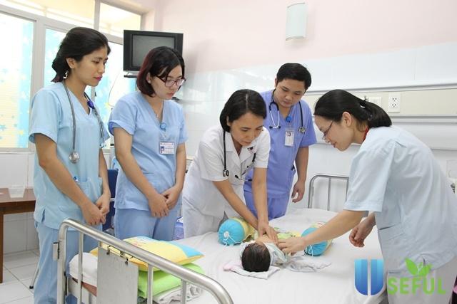 Bộ Y tế yêu cầu không thực hiện các khoá đào tạo định hướng chuyên khoa