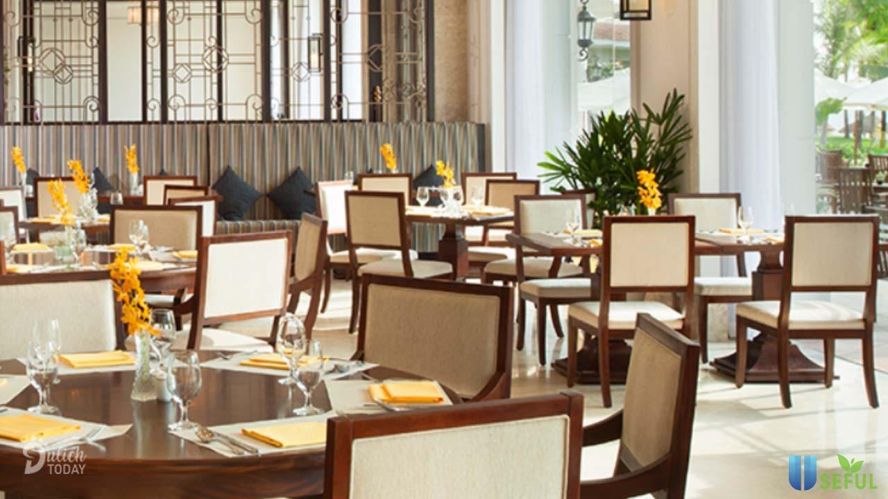 Review Vinpearl Phú Quốc Resort CHI TIẾT NHẤT 2020
