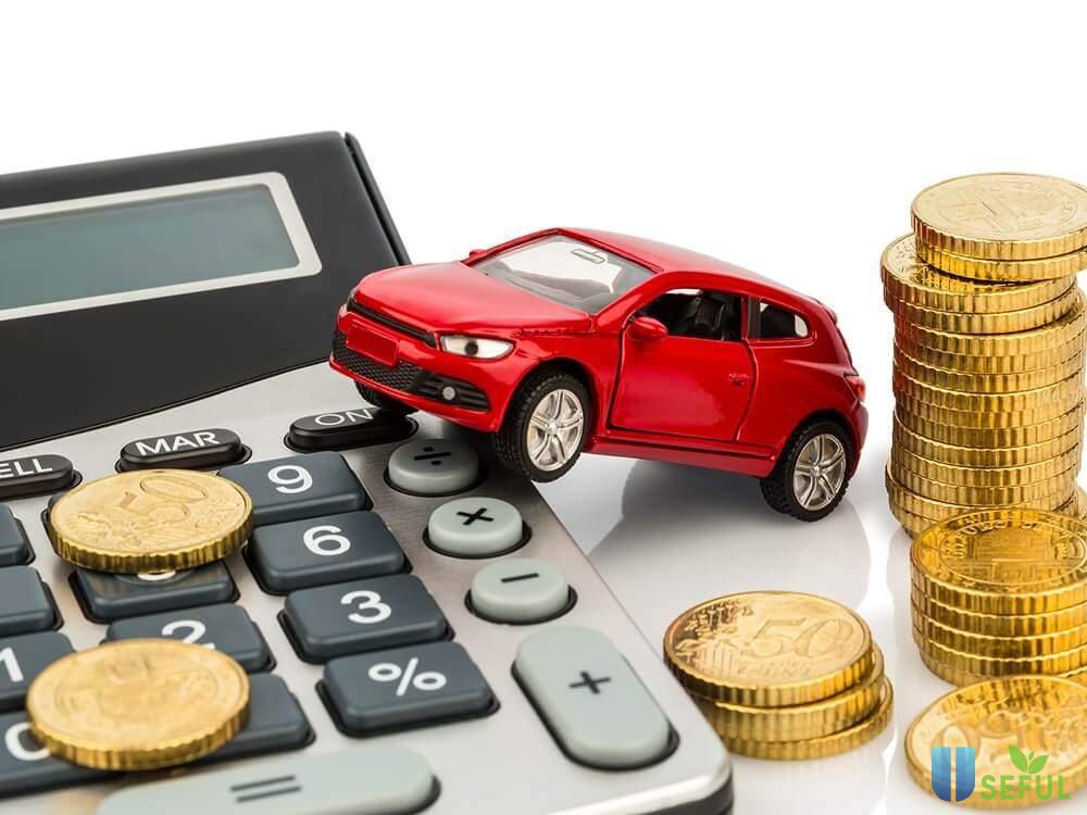 Lãi suất vay mua xe ô tô có cố định không? | VPBank