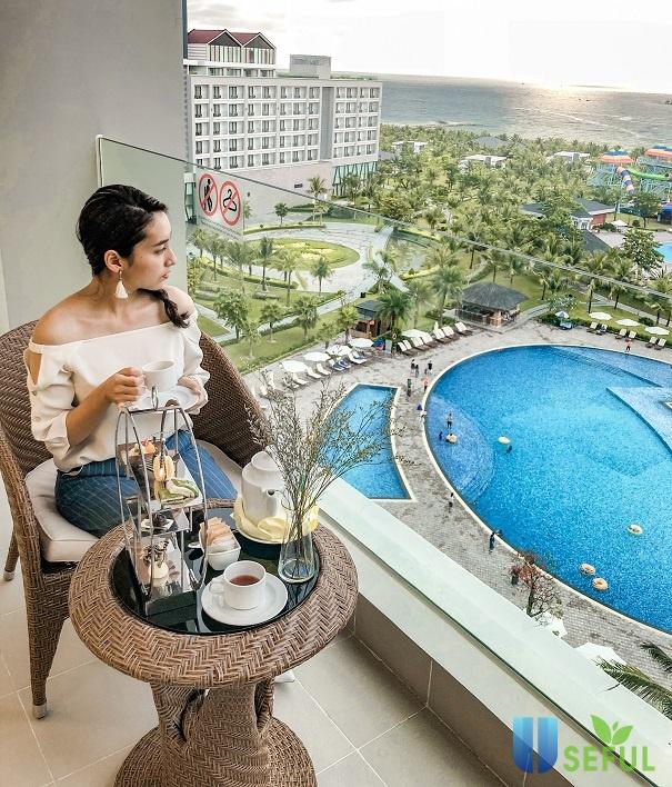 Kinh nghiệm nghỉ dưỡng ở Vinpearl Phú Quốc - BestPrice