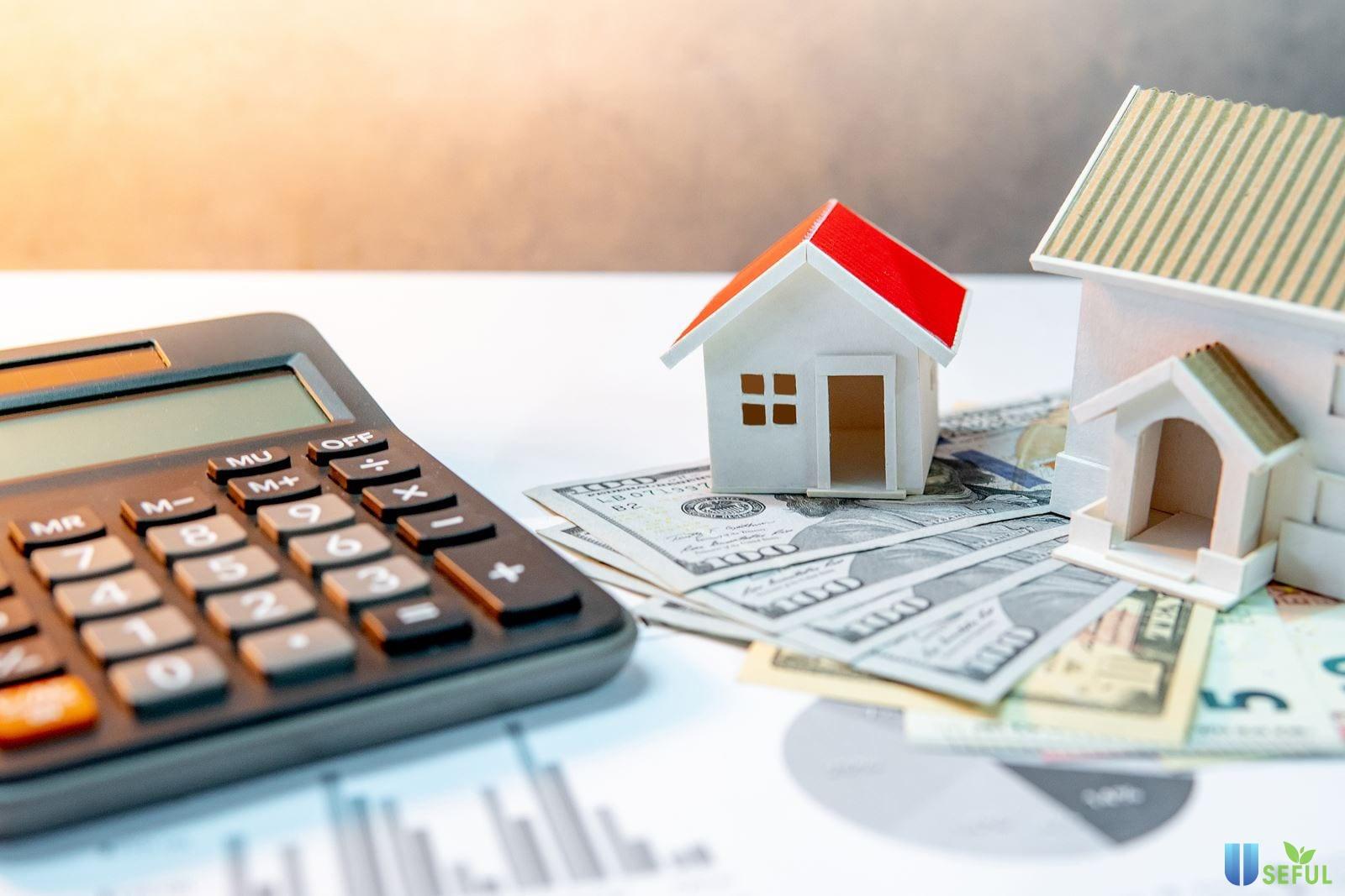CẬP NHẬT] Lãi Suất Vay Mua Nhà Tại Ngân Hàng Tháng 3/2021
