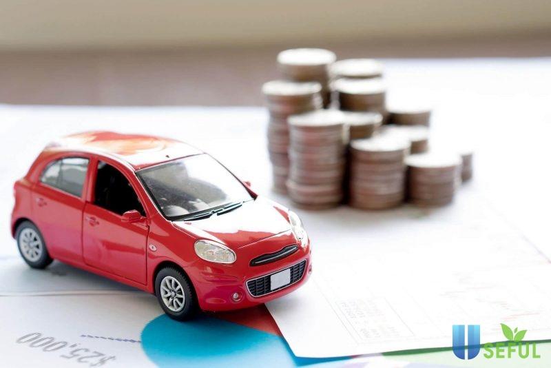 Nên mua ô tô trả góp hay trả thẳng, có nên mua ô tô trả góp ? - Hyundai Sài Gòn