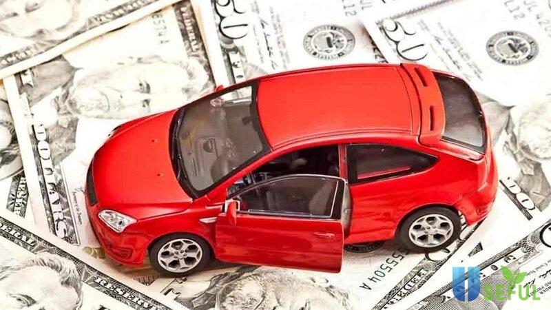 Những điều cần nắm khi vay mua xe ô tô để kinh doanh