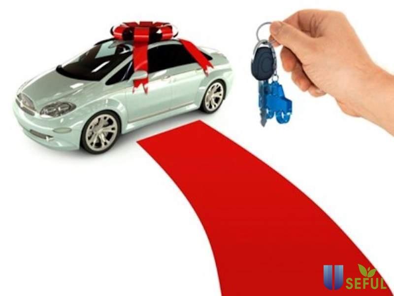 Ngân hàng nào cho vay mua ô tô rẻ nhất hiện nay?
