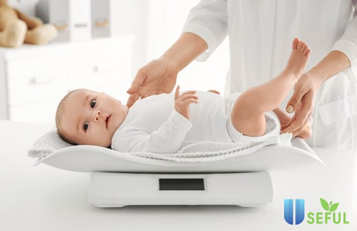 Tại sao trẻ sinh non cần chế độ dinh dưỡng đặc biệt? - VTCare