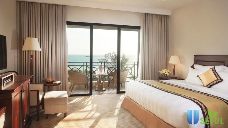 Vinpearl Resort & Spa Phú Quốc - Booking Việt™