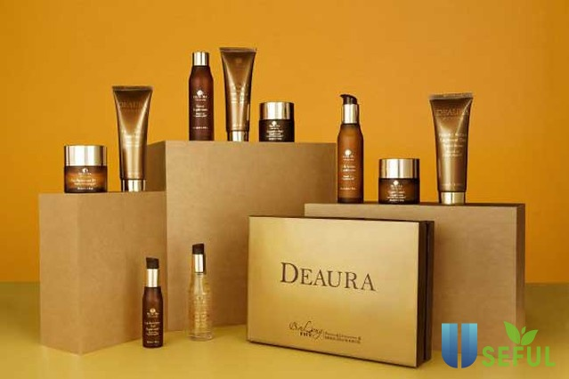 Venesa review chi tiết bộ sản phẩm chăm sóc da cao cấp từ …   Flickr