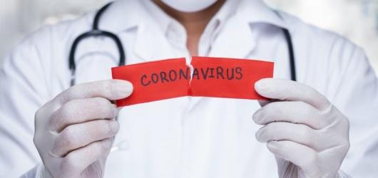 Cách điều trị và phòng ngừa Covid-19 theo quy định của Bộ Y Tế