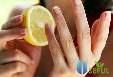5 cách làm trắng da tay siêu cấp tốc và an toàn