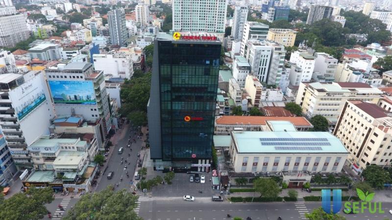 100 triệu cổ phiếu Cienco4 lên sàn chứng khoán - Baogiaothong.vn