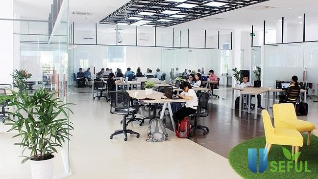 Kinh nghiệm bỏ túi khi lựa chọn văn phòng cho thuê quận 1 - Vanphong.edu.vn   Cho Thuê Văn Phòng tại HCM