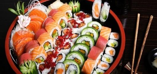 Top 8 những món ăn Nhật Bản nổi tiếng mà bạn phải thử một lần