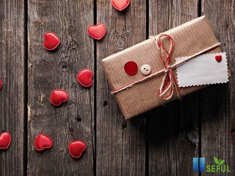 Tinh dầu thơm hay thảo dược nén là những món quà ý nghĩa dành tặng cho người thân